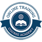 onlinetrainingcourseacademy