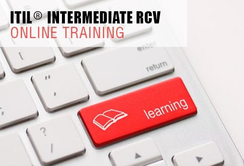 Int RCV