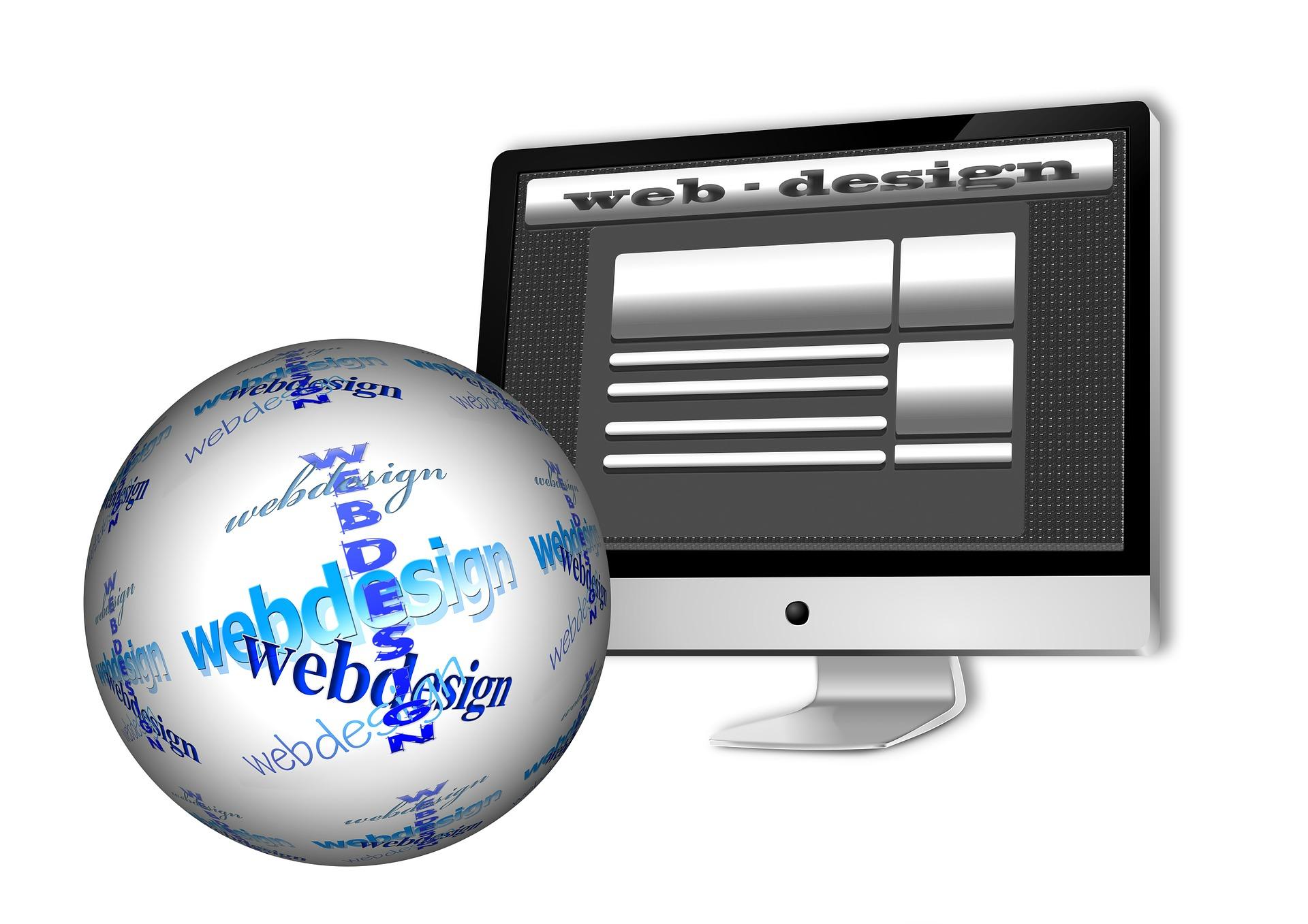 web-401497_1920