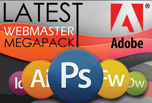 48 webmaster courses