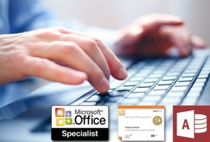 Access Specialist
