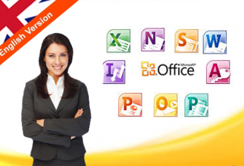 MS OFFICE 2010-NEW FEATURES